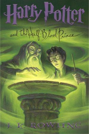 hp6_the_half_blood_prince1