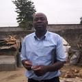 Mouélé Kibaya