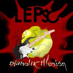 logo_lepso2