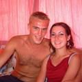 Sylvain et Dorothée