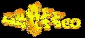 graff60_tag