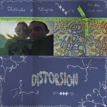 distorsion2
