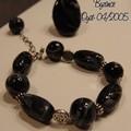 bracelet Bysance