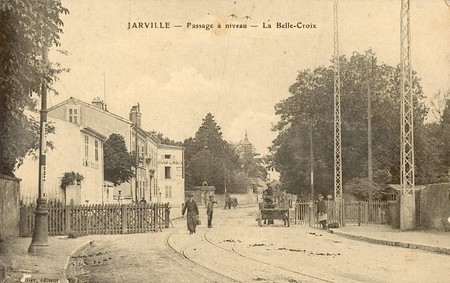 jarville_1