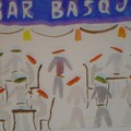 bar_basque