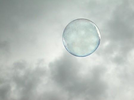 2003_06_29_8448_bubble