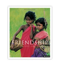 milkbooks_pbback_friendship