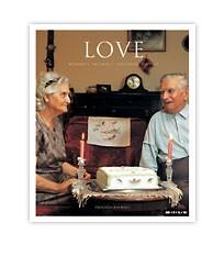 milkbooks_pbback_love