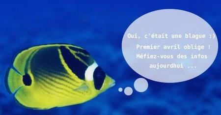 poisson_d_avril
