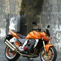 ma moto pref la kawasaki 1000 Z