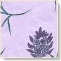 lavender_gardens_1