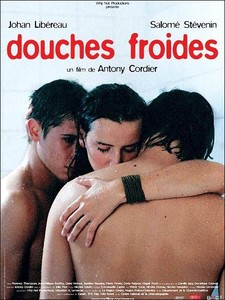 douches_froides_1_