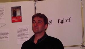 egloff1
