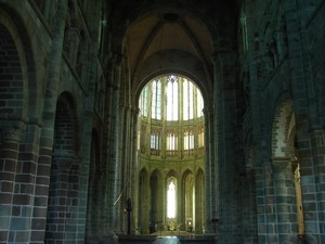 vezelay_msm_bourges_st_bertrand_133