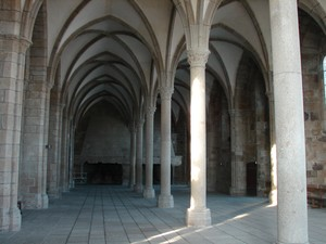 vezelay_msm_bourges_st_bertrand_152
