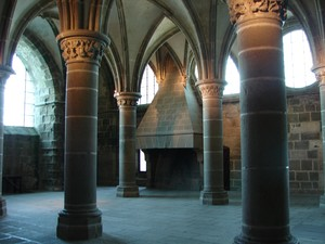 vezelay_msm_bourges_st_bertrand_173