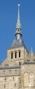 vezelay_msm_bourges_st_bertrand_180_edited