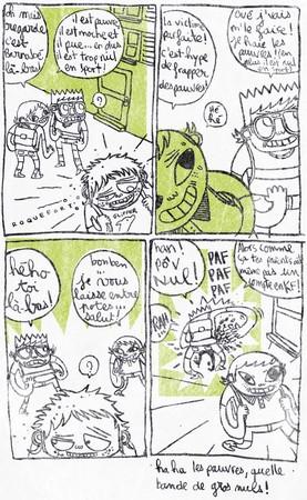 page2deguedin