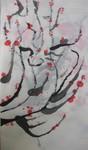 japon3_001