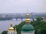 kiev_from_the_lavramed