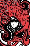 aaaaa_strange