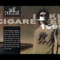 Cigaret_Wall