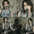 Hyde_0217