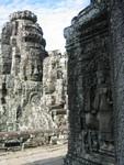 r2005_06_2_cambodia0056