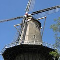 moulin-windmill