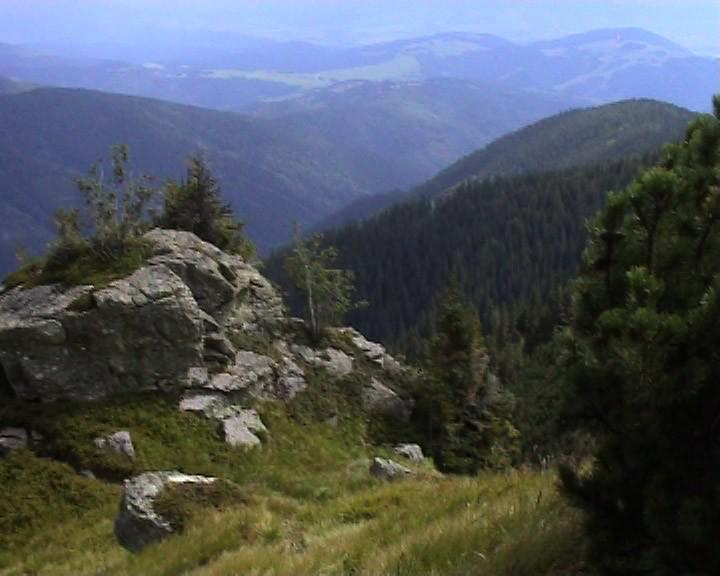 _Volumes_Sans_titre_fichiers_psd_slovakia2005_landscape_midday1_copie