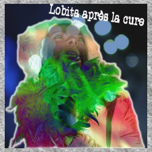 lobita_rainbow