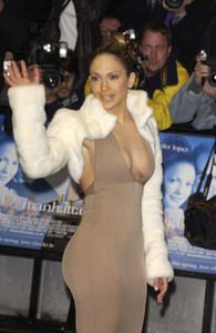 jennifer_lopez_ass
