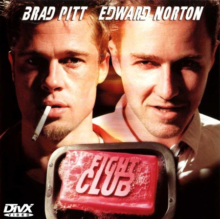 fight_club_front