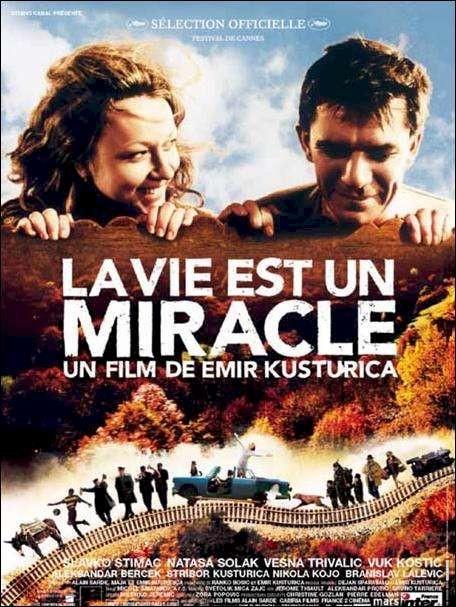 vie_miracle2