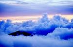 603_dans_les_nuages