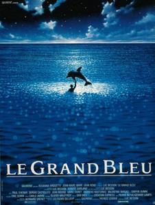 le_grand_bleu