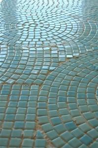 table_mosaic_fini