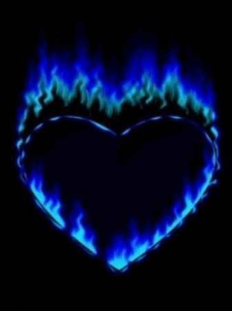 coeur_en_flamme