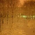 A14. Schneeimpressionen