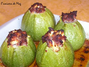 courgettes_farcies_0032