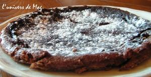 fondant_au_chocolat_au_lait_0022