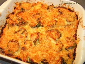 gratin_courgettes_fa_on_crumble_002
