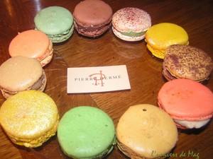macarons_pierre_herm__004