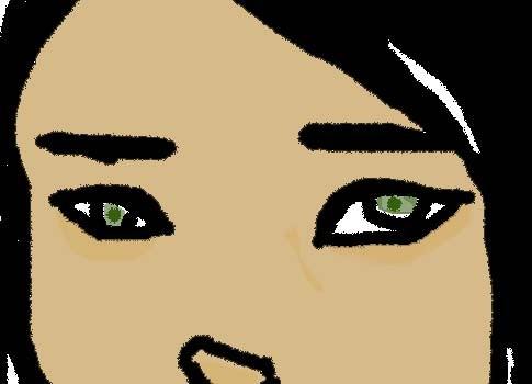 green_eyes_girl_web