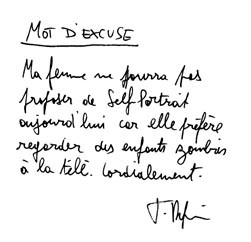 mot_excuse