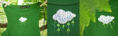 nuage_vert
