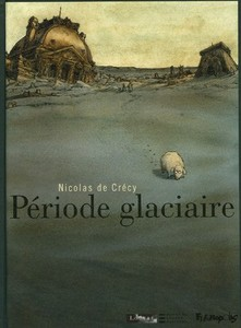 periode_glaciaire1