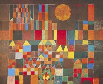 t_klee_paul_castle_and_sun_9932212