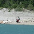 94 henry kite surf année 2005