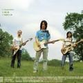 Quruli_superstar_cdm_jp_2005_02_jrp